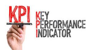 7 KPIs Financeiros importantes para seu negócio em 2018