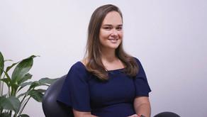 Andreia Rebelo, ex-Indra, assume vendas na Plusoft