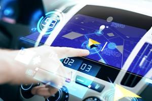 Continental anuncia compra da Quantum Inventions