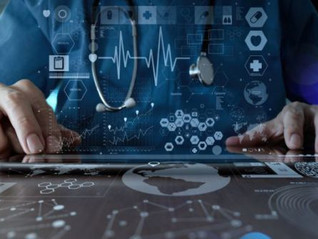 Healthtech recebe aporte de R$5 milhões
