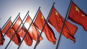 China mira América Latina como mercado preferido para aquisições