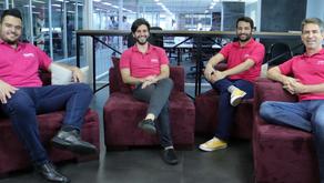 Startup de parcelamento de débitos de trânsito recebe aporte de R$ 7,5 milhões