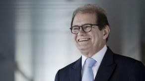 PRESIDENTE DO GRUPO CVC TURISMO FAZ DELAÇÃO PREMIADA E REVELA ESQUEMA DE PROPINAS DE R$ 39 MILHÕES