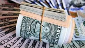"Fundo promete ""capital como serviço"""