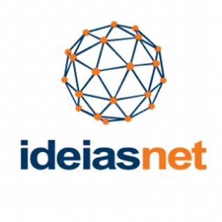 IdeiasNet reverte prejuízo e tem lucro de R$ 105 milhões em 2016