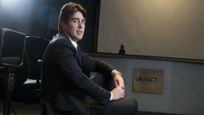 Uranet é vendida ao grupo espanhol Konecta