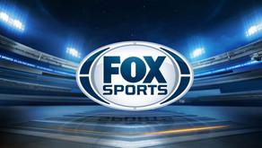 Sociedade entre SBT, Record e RedeTV! entra na disputa para compra da Fox Sports