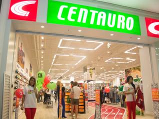 Após reestruturar dívida, Centauro parte para IPO