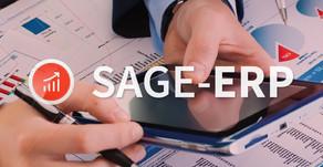 Sage quer vender operação no Brasil