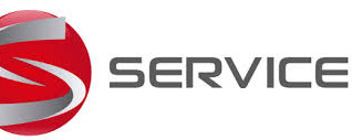 Service IT fatura R$ 115 milhões