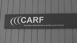 Carf: Whirlpool não deve pagar IRPJ e CSLL sobre dívida de R$ 1 bi com Safra