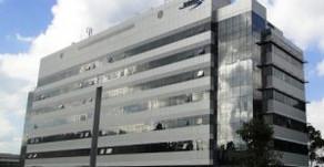 Melhorias operacionais da SONDA impulsionam o crescimento do EBITDA