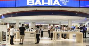 Via Varejo encontra evidências de fraudes contábeis com impacto de R$1,19 bilhão no balanço