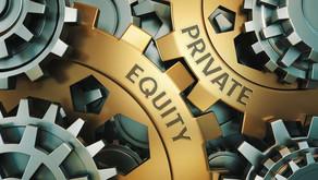 Maior foco do governo no mercado de capitais dará fôlego ao private equity