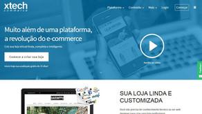 VTEX compra Xtech Commerce