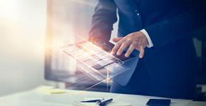 EY adquire empresa argentina para ampliar portfólio de soluções digitais