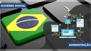 Governo quer 30 órgãos na nuvem até 2022 e certificado digital a R$ 50