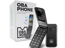 Multilaser anuncia aquisição da Obabox por R$ 15 milhões
