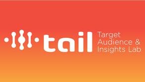 Totvs anuncia aquisição da Tail Target