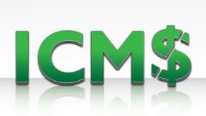 Setor de tecnologia se reúne para buscar na justiça solução sobre a Tributação de Software pelo ICMS