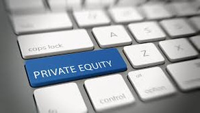 Private Equity deve repensar a Due Diligence pós Covid.