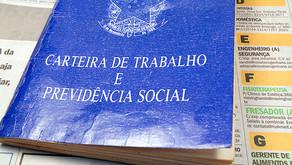 Reforma trabalhista brasileira desanima investidores nos EUA