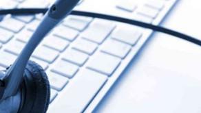 Startup que aplica inovação em call center recebe aporte de R$ 2,5 milhões