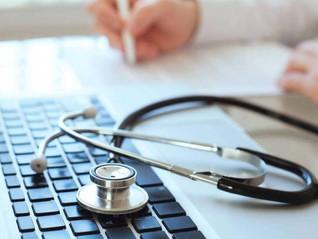 Health Invest busca novas aquisições após Vera Cruz