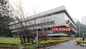Mirando aquisições, Locaweb tem conversas avançadas com 7 empresas, diz CEO