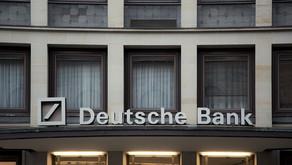 Bancos de investimento enfrentam crise e demissões em massa