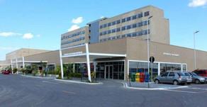 Fundo de private equity IG4 compra dois hospitais em meio à pandemia