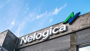 Nelogica recebe investimento de R$ 550 milhões