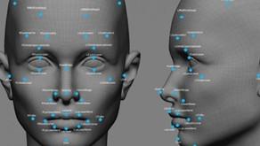 Unike: startup de biometria facial recebe aporte de R$ 3 milhões