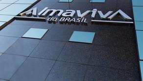 Almaviva negocia aquisições no Brasil