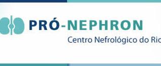 Norte-americana DaVita adquire carioca Pro-Nephron