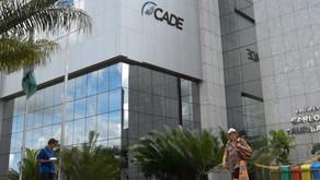 Bolsonaro indica 3 conselheiros para o Cade
