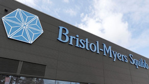 Bristol-Myers adquire a Celgene