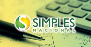 Receita vai permitir novos parcelamentos de dívidas para empresas no Simples