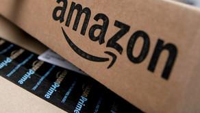 A Amazon deveria comprar a Netflix?