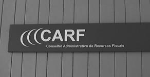 Carf afasta cobrança de IRPJ e CSLL na venda de ativos para sócios