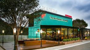 Carlyle acerta compra de 22% da rede Madero por R$ 700 milhões