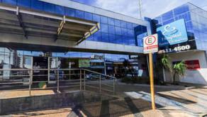 Hapvida anuncia aquisição do Grupo Santa Filomena por R$ 45 milhões