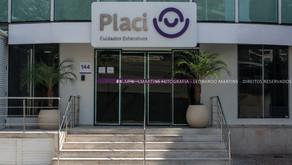Rede Placi recebe aporte de R$ 30 milhões de fundo estrangeiro