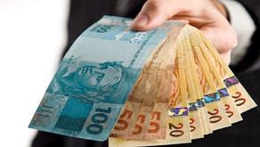 Receita Federal fecha o cerco sobre negócios em dinheiro vivo