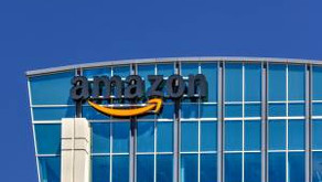 Amazon injeta R$ 97,5 milhões no Brasil