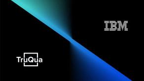 IBM adquire parceiro de consultoria SAP TruQua