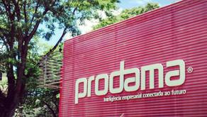 Senior anuncia aquisição da Prodama
