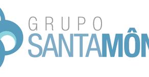 Notre Dame Intermédica compra controle do Grupo Santa Mônica por R$233 mi
