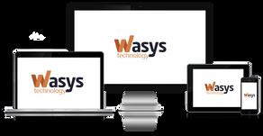 Neobpo compra Wasys