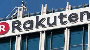 Grupo que comprou Rakuten no Brasil pede recuperação judicial
